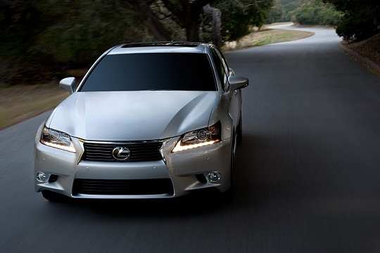 [lexus-gs-photos.jpg]
