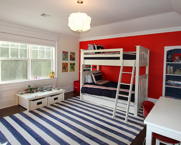 kids-bedroom-decorating-ideas
