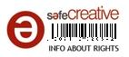 Libros registrados en el Registro de la Propiedad Intelectual y Safe Creative