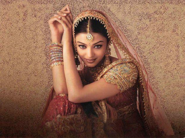 Красивая э р от и к а фото смотреть бесплатно для женщин