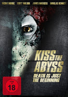 Kiss the Abyss (2010)