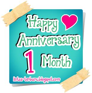 ... png, ... akan admin berikan Gambar DP BBM Happy Anniversary buat Pacar