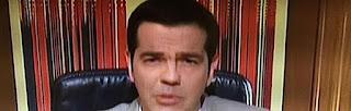 http://freshsnews.blogspot.com/2015/06/28-live-telesigrafo-tsipra-daneistes.html