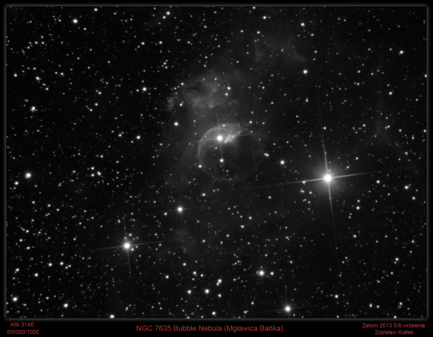 [Obrazek: NGC7635.jpg]