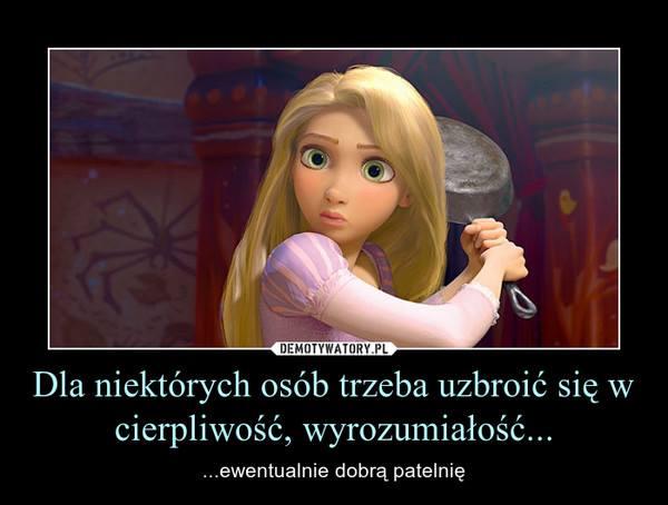 Cała prawda...