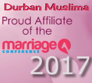 Marriage Conference Online Booking