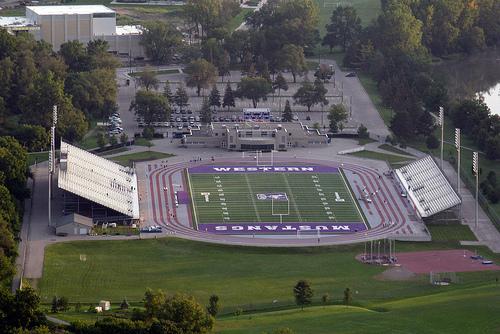 TD+Waterhouse+Stadium.jpg