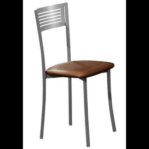 silla de cocina color dise o precio online tu cocina y ba o
