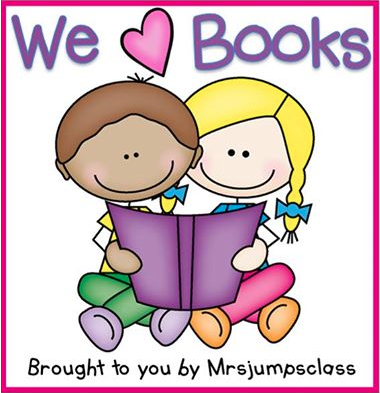 http://mrsjumpsclass.blogspot.com/2014/07/book-talk-tuesday.html