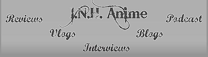 I.N.H. Anime