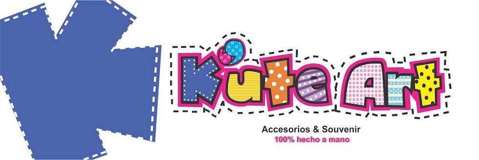 .Kute Art Store