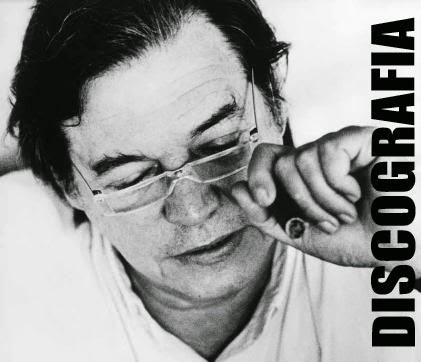 Download Tom Jobim Discografia Discografia Tom Jobim