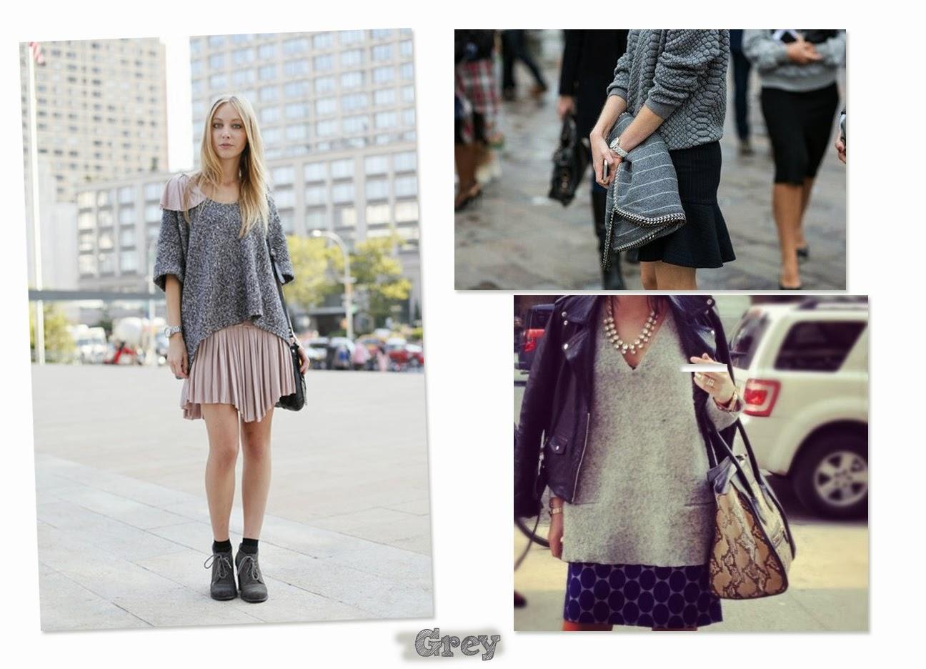 photo-combinar-jersey-gris
