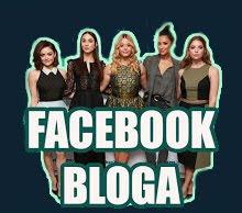 Facebook Bloga