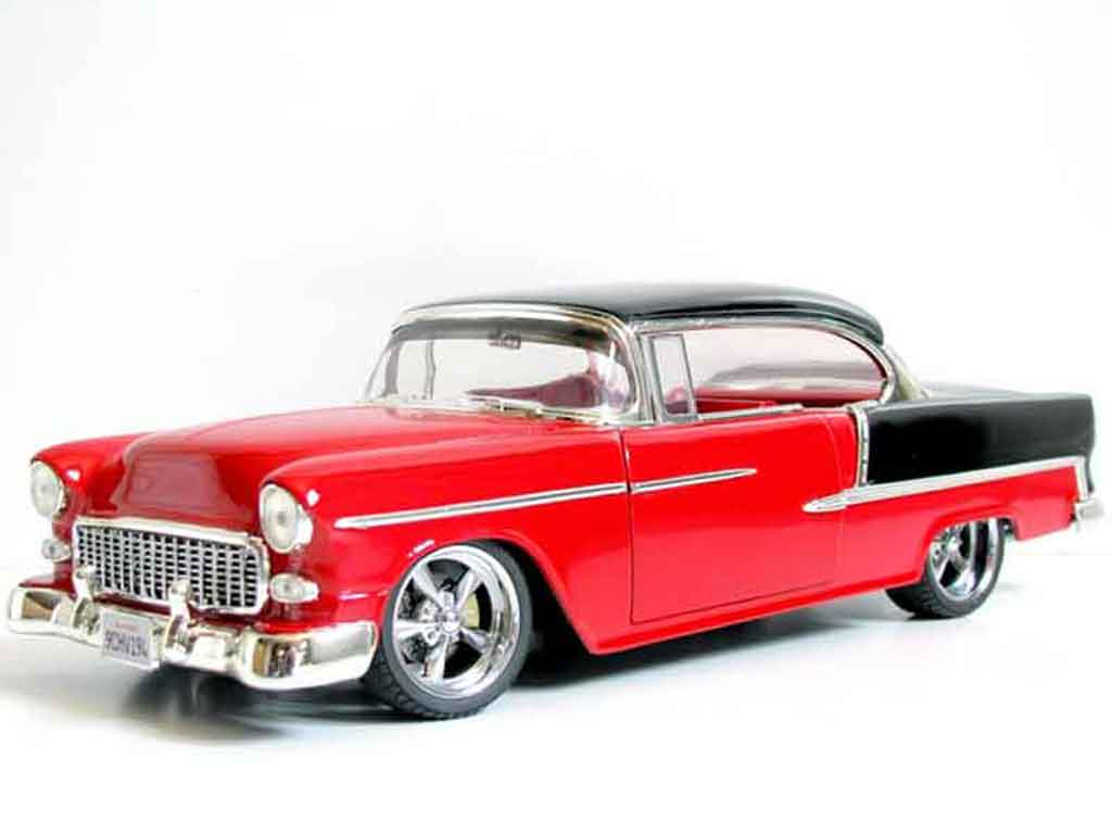 Chevrolet Bel Air Convertible Pictures Hod Rods Miniatures Car Bel Air on 1956 Chevy 235 Engine Hp