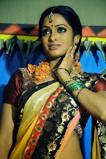 bhanumathi mahabharat