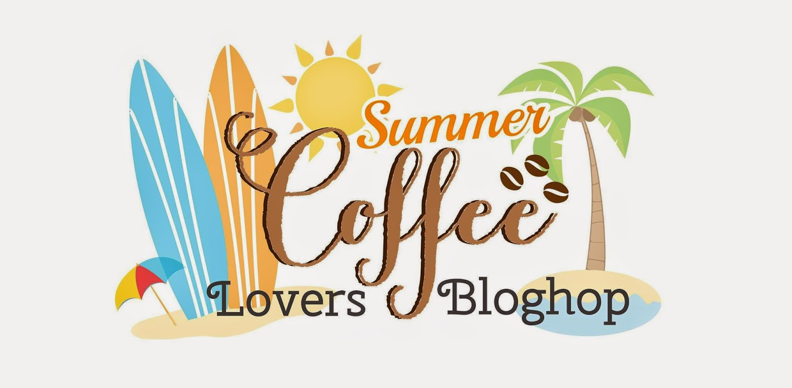 Summer-Coffee-Lovers-Blog-Hop.jpg