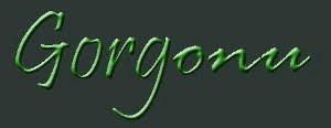 Gorgonu