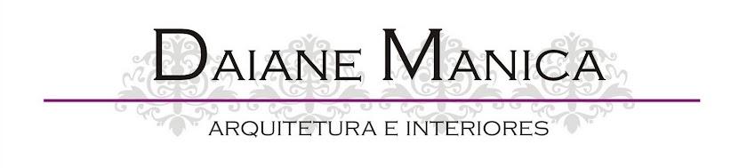 Daiane Manica