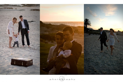 DK Photography loc16 Favourite wedding photo spots in Cape Town  Cape Town Wedding photographer