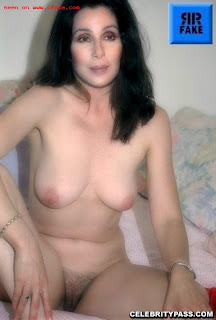 hot sexy brazil girl nude