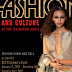 SHERATON ADDIS TO HOST AFRICAN MOSAIQUE FASHION SHOW 2013