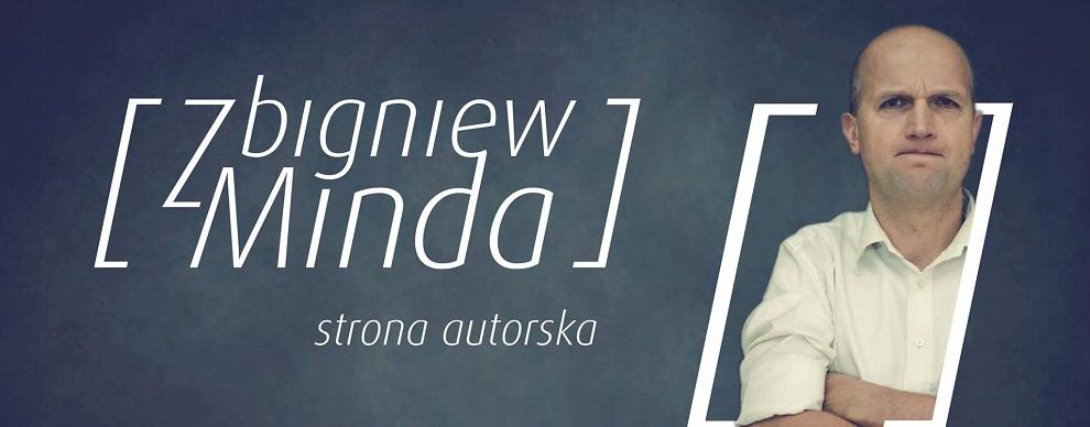 Zbigniew Minda