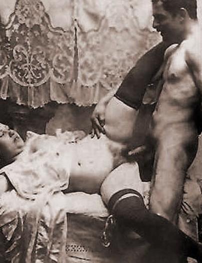 Старое СССР порно видео на Ретро 18