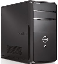 Dell Vostro 470 Drivers For Windows 7 (32bit)