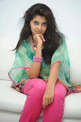 Sravya Latest photos Gallery-thumbnail-16