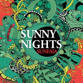 Sunfaia Sunny Nights