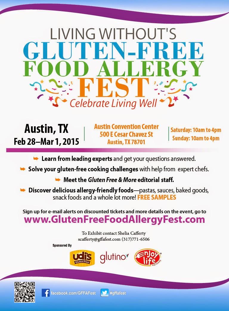 http://www.glutenfreefoodallergyfest.com/