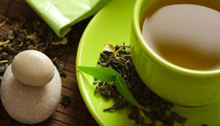Maximize Benefits of Tea