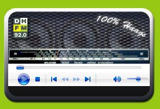Luister Live naar Den Haag FM