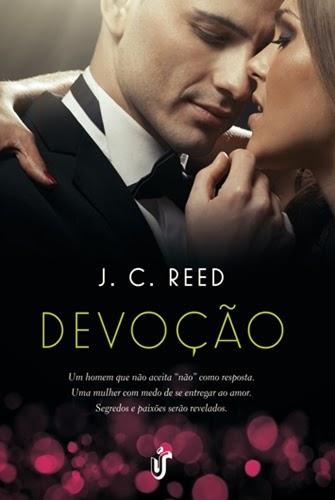 Devoção * J.C Reed