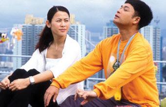 Phim Chuyện Về Chàng Vượng - Life Made Simple 2005 [Lồng Tiếng] Online