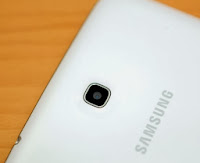 Samsung has sold 40 Million Tablets in 2013 and is expected to sell 100 million in 2014