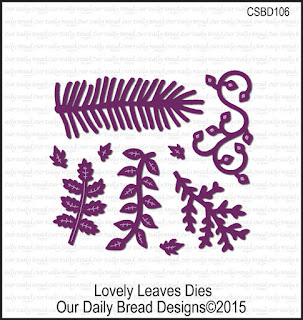 http://ourdailybreaddesigns.com/lovely-leaves-dies.html