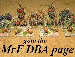 MrF DBA 2.2 BLOG