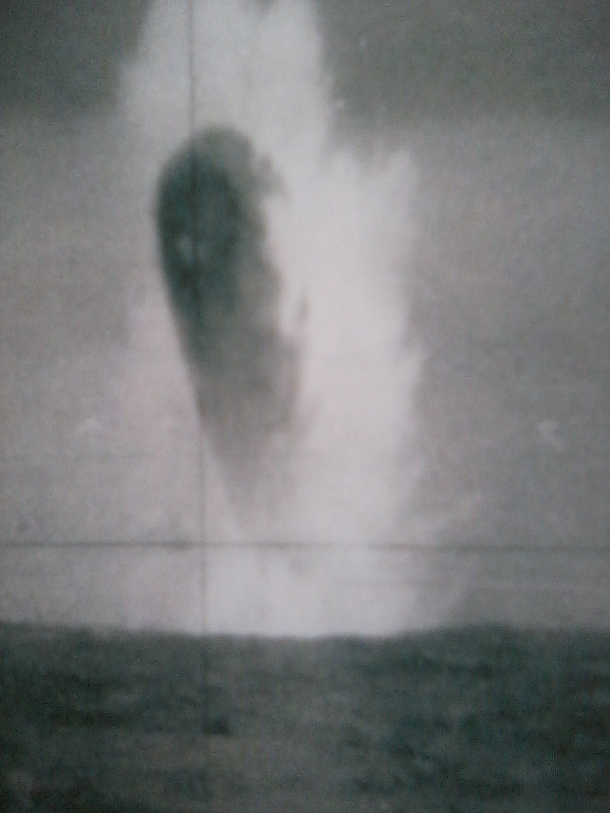 Ufo Sightings Daily Ufos Seen By Us Navy Submarine In