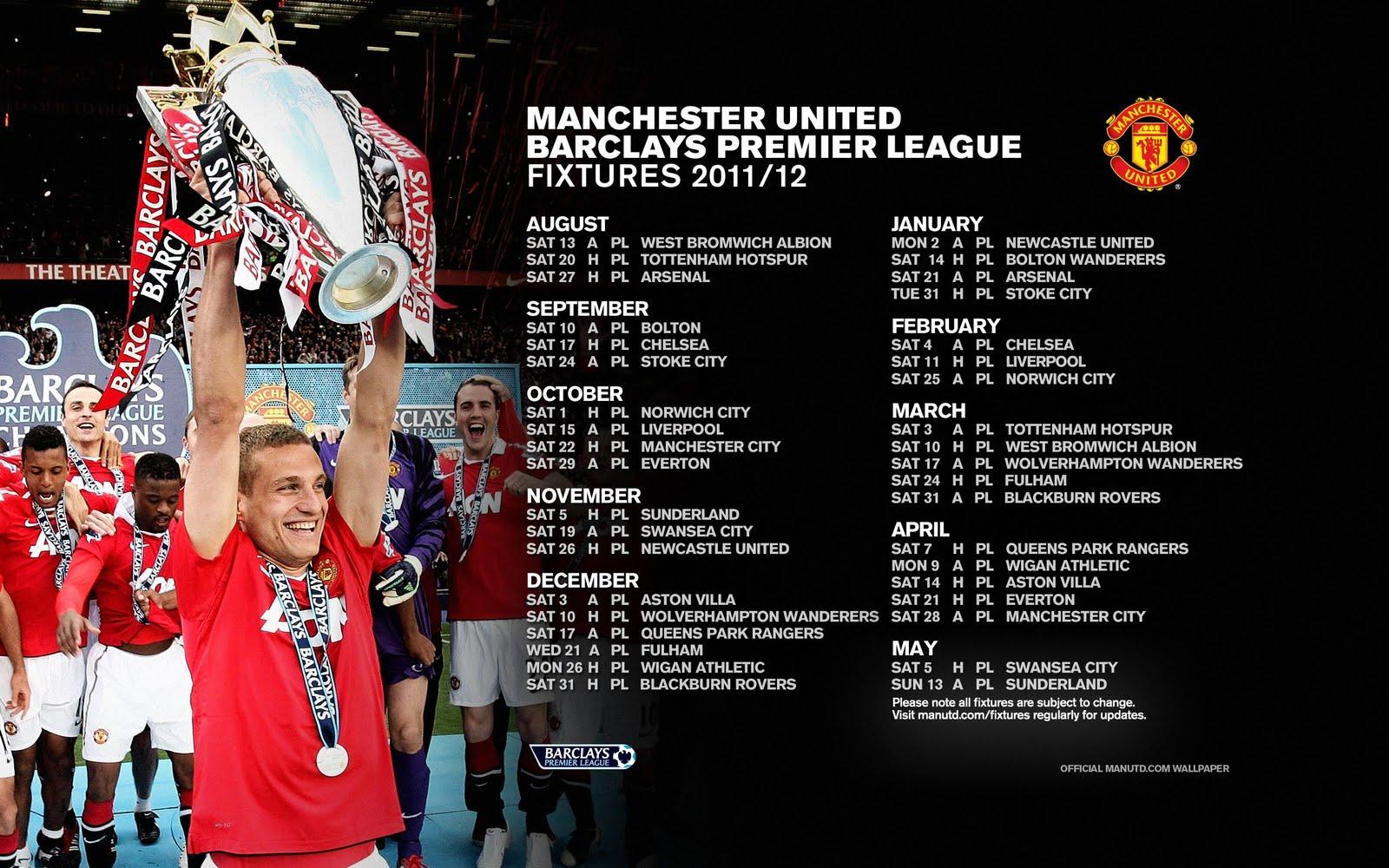 http://4.bp.blogspot.com/-AwE2e6sk8po/Tfthno3qsgI/AAAAAAAAFT0/5JJv6C98QJo/s1600/Man+United+Fixtures+2011+2012.jpg
