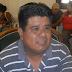 Sanguino y Bordón denunciaron al intendente Lara Gros