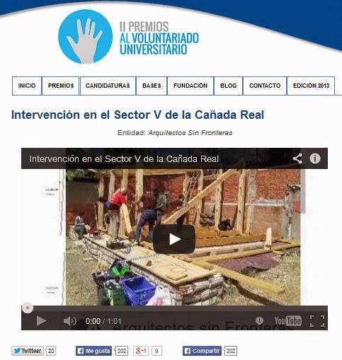 http://www.premiosvoluntariado.com/proyecto/intervencion-en-el-sector-v-de-la-canada-real/
