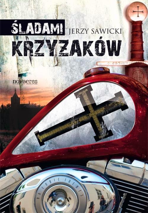 http://zaczytani.pl/ksiazka/sladami_krzyzakow,druk
