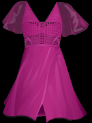 Stardoll Free Giftcodes 2014 RH Style Bible Dress