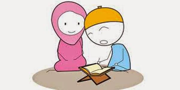 Lafadz Ayatul Kursi Bahasa Arab, latin dan artinya lengkap