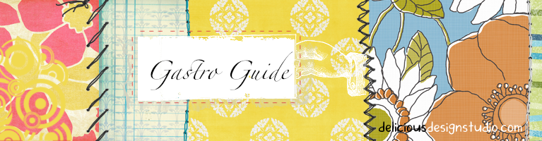 Gastro Guide