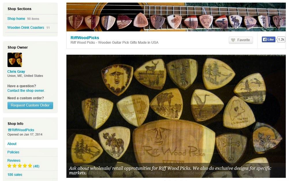 www.riffwoodpicks.etsy.com