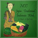 Event NCC