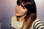 Creating & Renewing Dip Dye/Ombre Hair at Home
